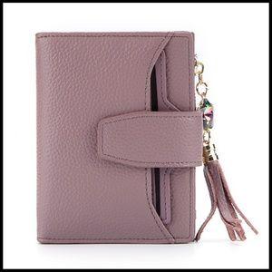 f7e61418580 Zen leather Z's Closet (@zenleather) | Poshmark